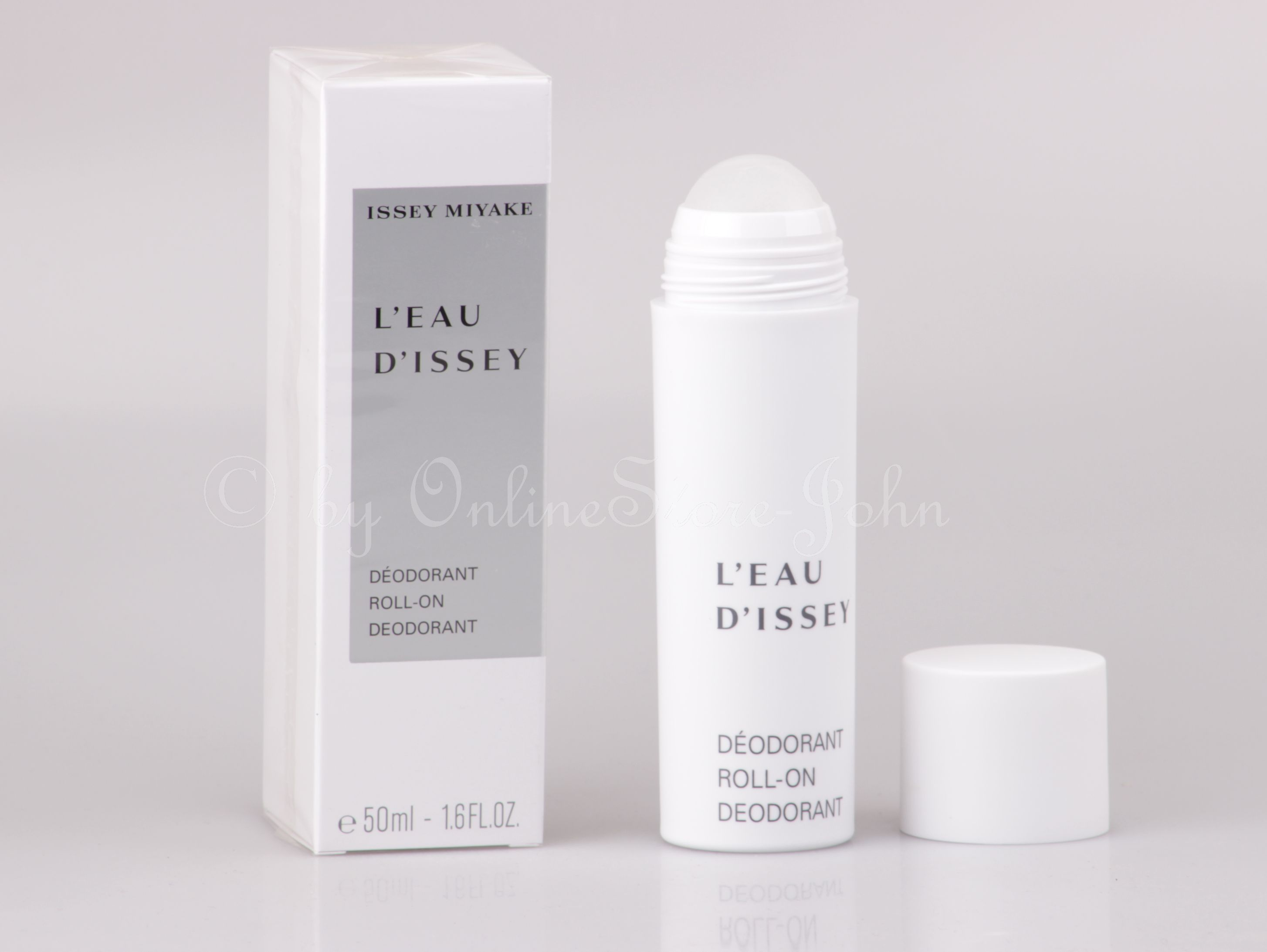 issey miyake l 39 eau d 39 issey femme 100 ml d odorant en spray neuf emball ebay. Black Bedroom Furniture Sets. Home Design Ideas