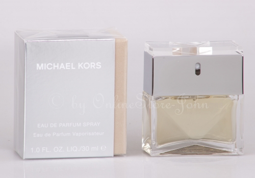 Michael Kors - Women / Woman -  30ml EDP Eau de Parfum