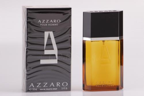 Azzaro - pour Homme - 100ml EDT
