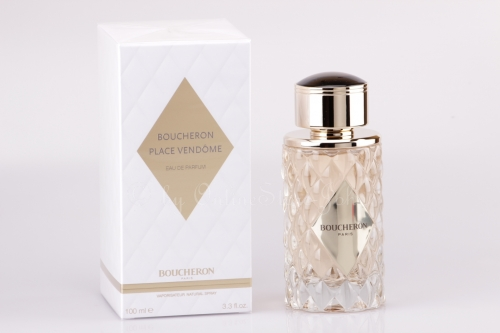 Boucheron - Place Vendome - 100ml EDP Eau de Parfum