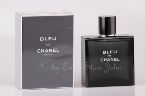 Chanel - Bleu de Chanel - 150ml EDT Eau de Toilette