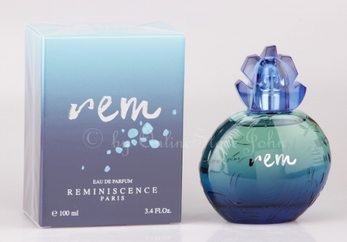 Reminiscence - Rem - 100ml EDP Eau de Parfum