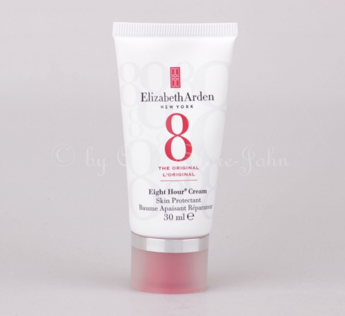 Elizabeth Arden - Eight Hour Cream - Skin Protectant 30ml