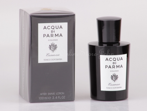 Acqua di Parma - Colonia Essenza - 100ml After Shave Lotion