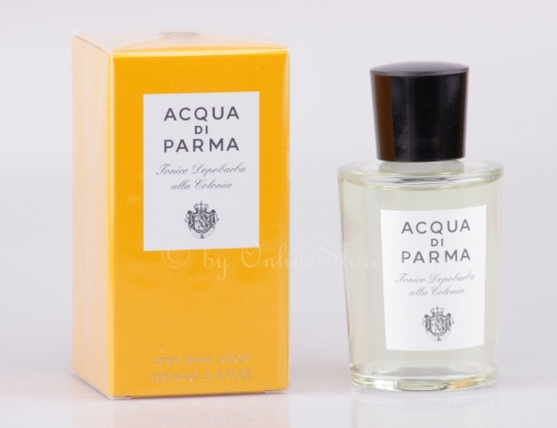 Acqua di Parma - Colonia - 100ml After Shave Lotion