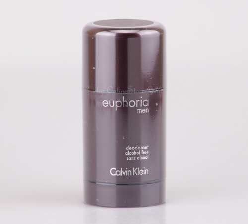 Calvin Klein - Euphoria Men - 75ml Deo Stick