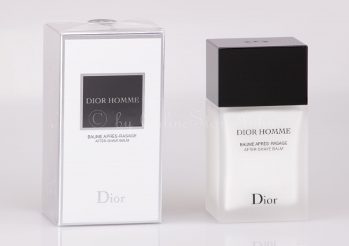Christian Dior - Homme - 100ml After Shave Balm