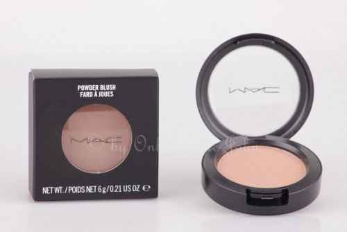 MAC - Powder Blush- 6g - Harmony