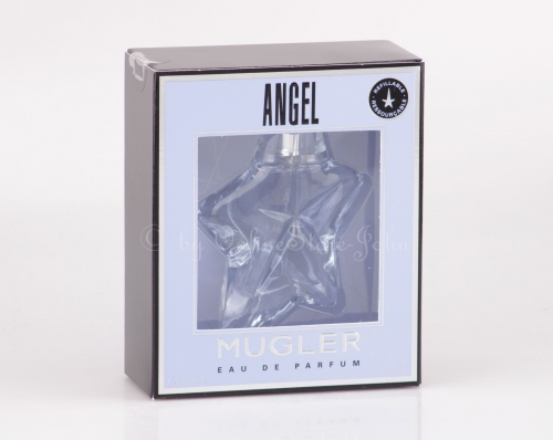 Thierry Mugler - ANGEL - 15ml EDP refillable Eau de Parfum