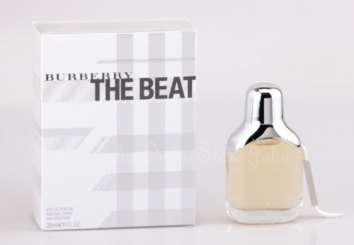 Burberry - The Beat for Woman - 30ml EDP Eau de Parfum