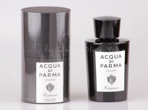 Acqua di Parma - Colonia Essenza - 180ml EDC - Eau de Cologne Spray