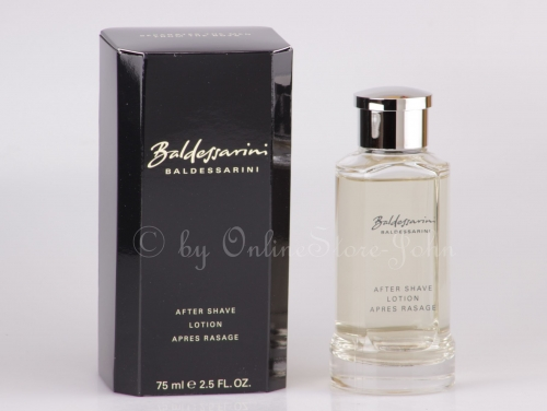 Baldessarini - After Shave Lotion - 75ml
