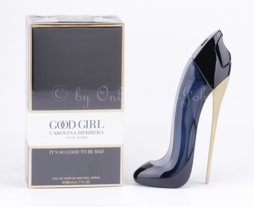 Carolina Herrera - Good Girl - 80ml EDP Eau de Parfum