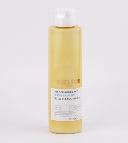 Decleor - Aroma Cleanse - Essential Tonifying Lotion - 1000ml