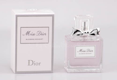 Dior - Miss Dior Blooming Bouquet - 75ml EDT Eau de Toilette