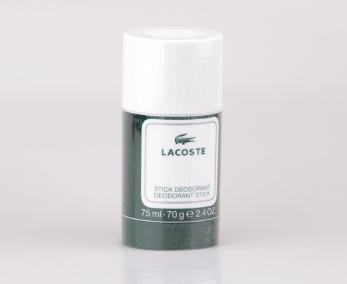 Lacoste - Original -  75ml Deo Stick - Deodorant