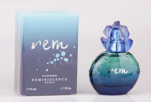 Reminiscence - Rem - 50ml EDP Eau de Parfum