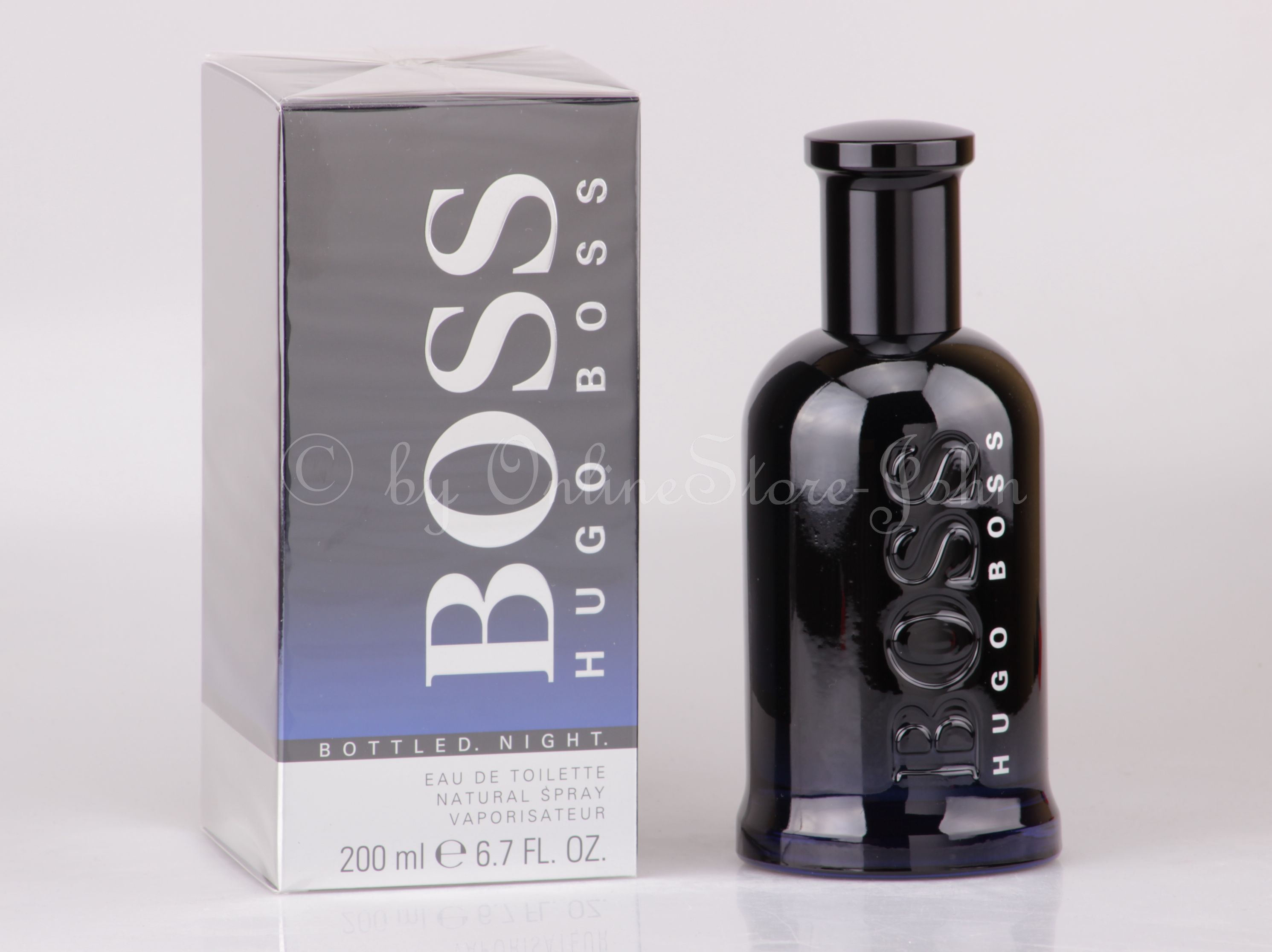 hugo boss mens perfume 200ml ladies perfume. Black Bedroom Furniture Sets. Home Design Ideas