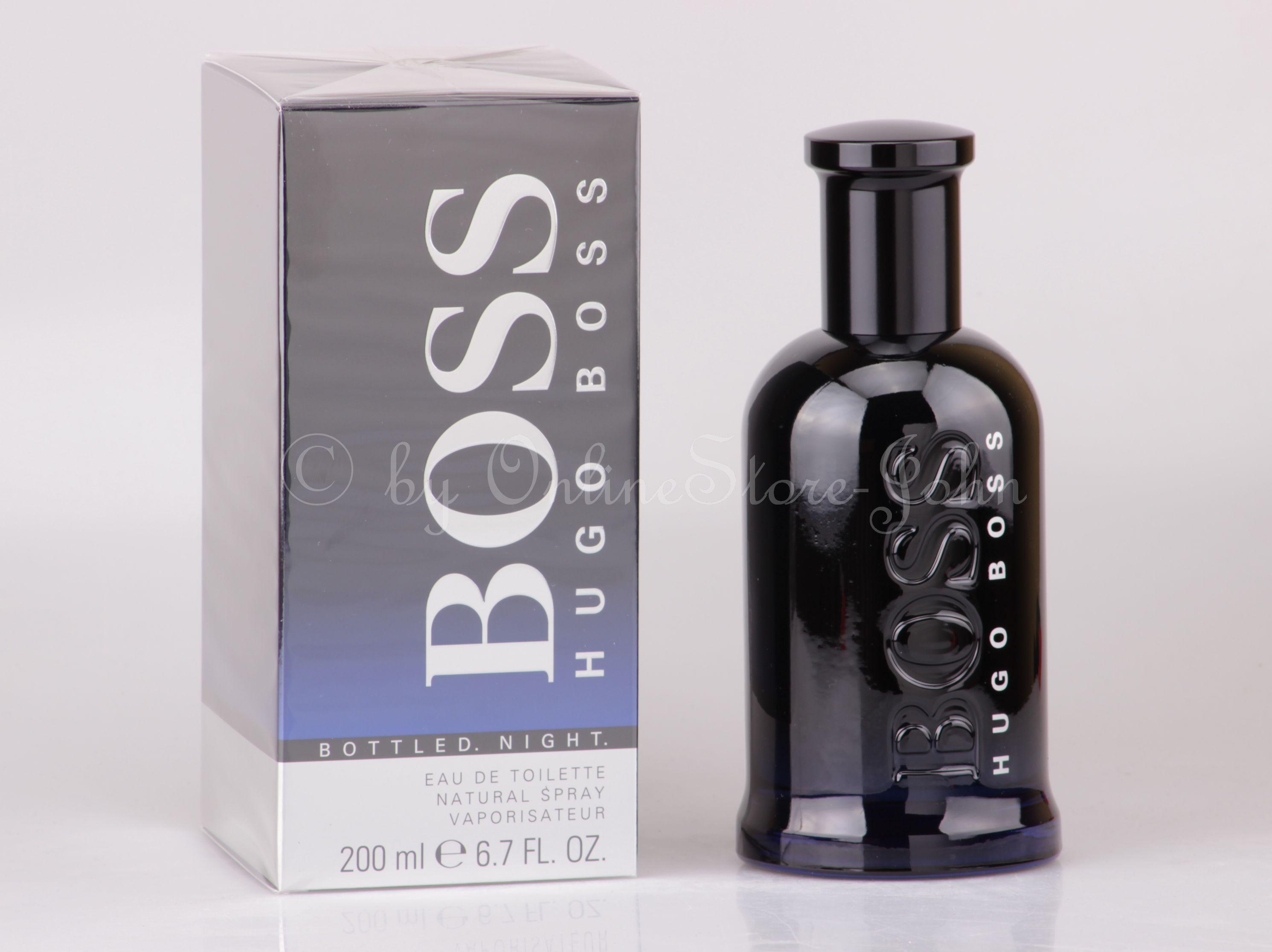 hugo boss mens perfume 200ml ladies perfume. Black Bedroom Furniture Sets. Home Design Ideas