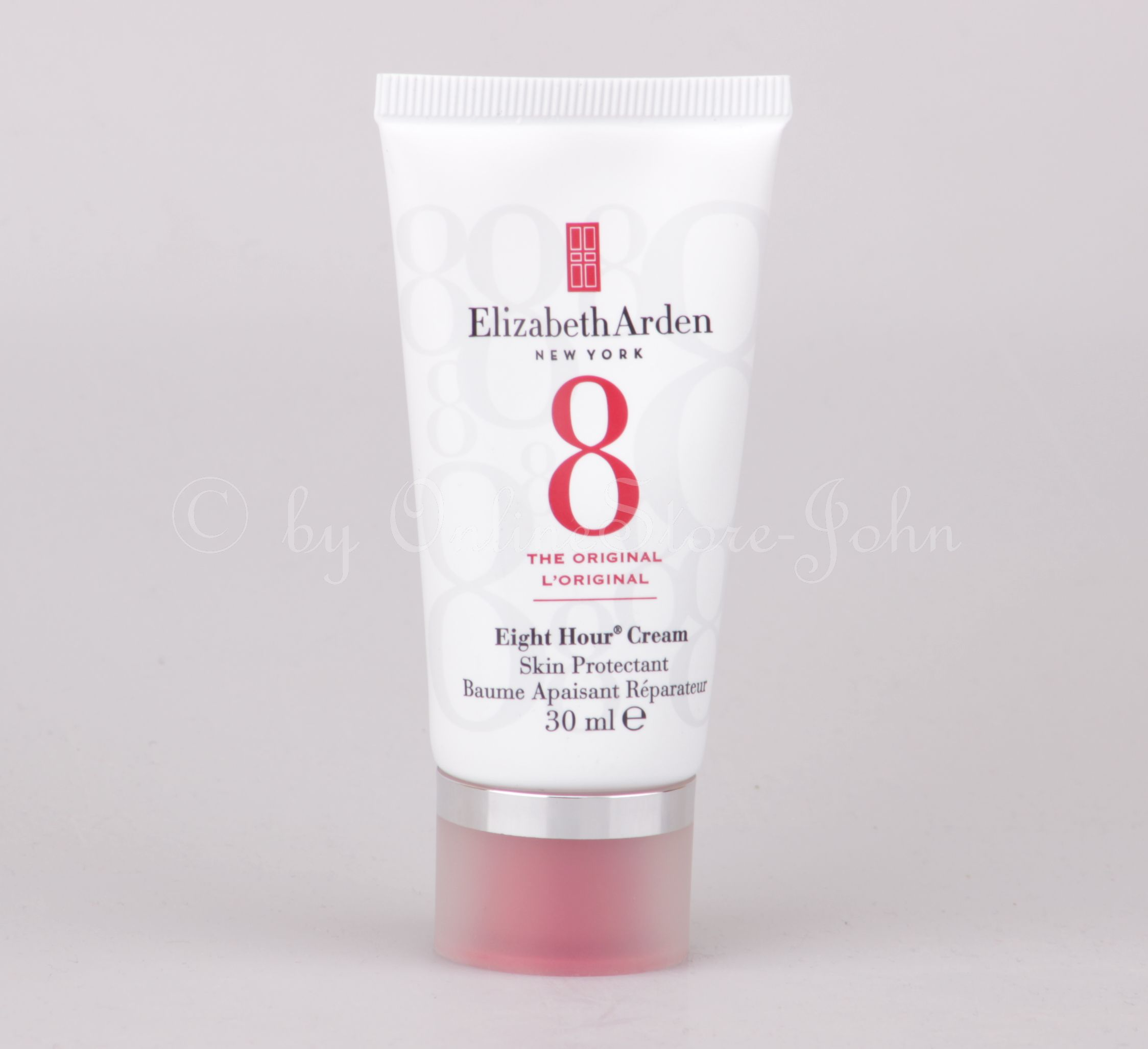 e770ec24f1c Elizabeth Arden - Eight Hour Cream - Skin Protectant 30ml
