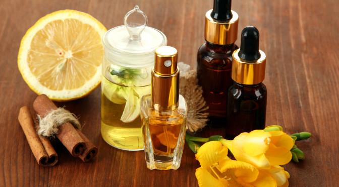 Wie Wird Parfüm Hergestellt Und Welche Inhaltsstoffe Sind Enthalten