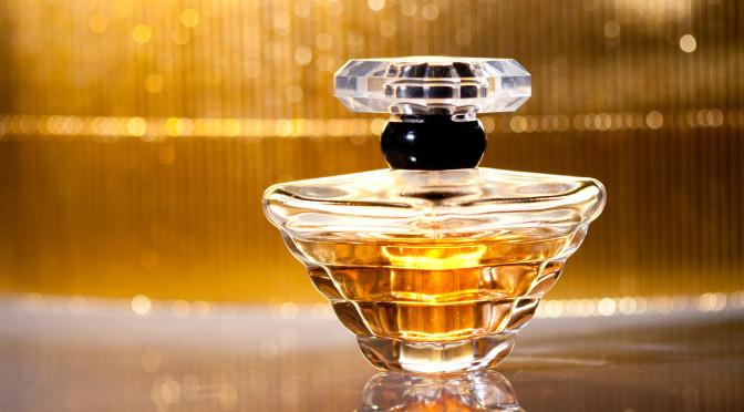 parfum auf rechnung kaufen ratgeber rund um das thema. Black Bedroom Furniture Sets. Home Design Ideas