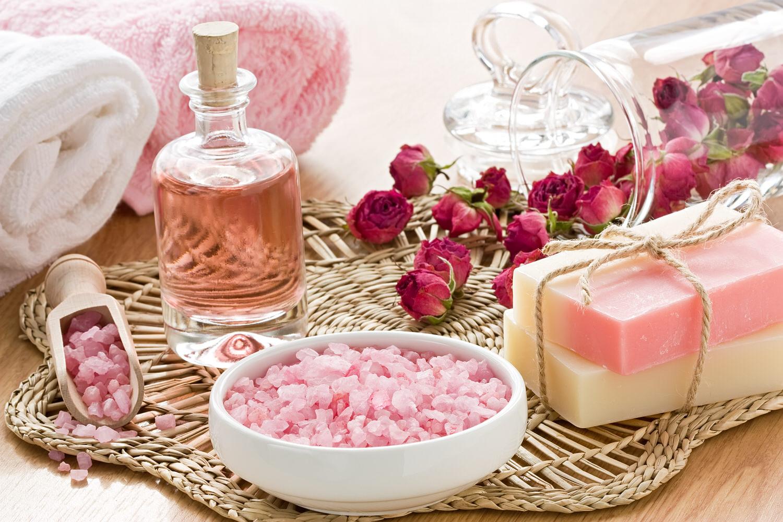 Parfum selber machen › Ratgeber rund um das Thema Düfte & Parfüm