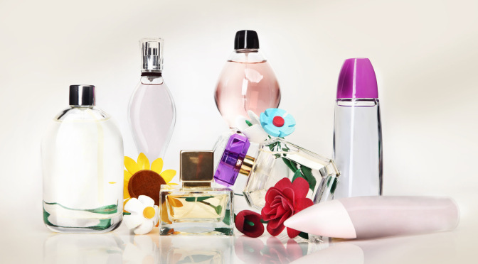 gutes herren parfum
