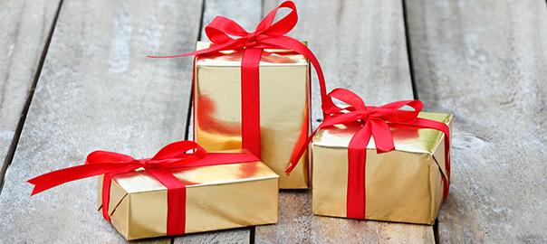 Parfum Als Geschenk Ins Ausland Verschicken Gefahrgut