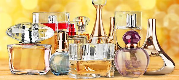 Parfüm Mexx