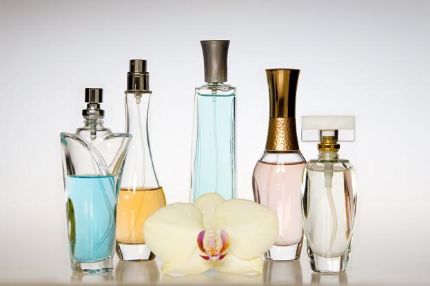 Was sind Duftzwillinge und Parfum Dupes