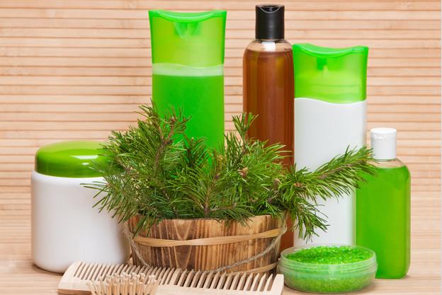 Veganes Shampoo - was ist drin?